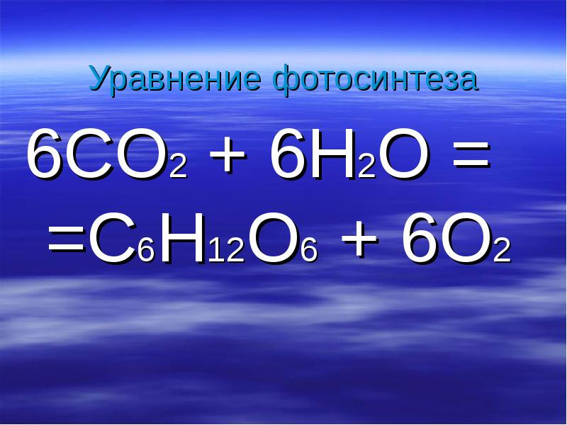 спутники фотосинтез углекислого газа уравнение платье-рубашка полоску, элегантное