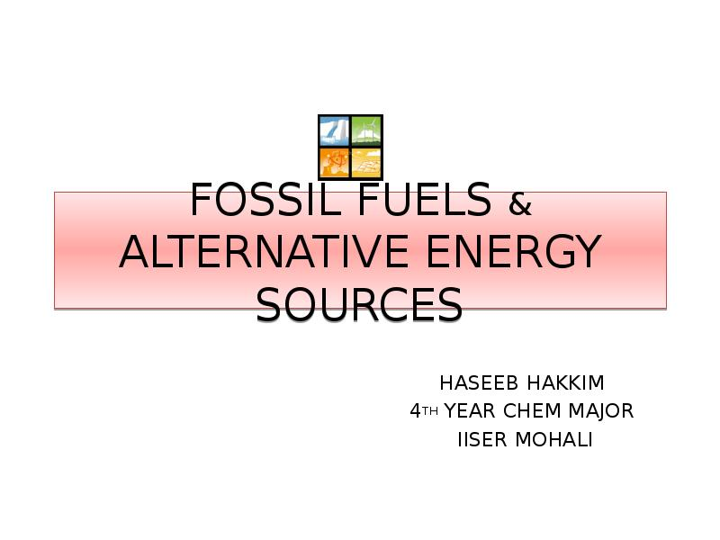 fossil fuels and the constant demand for energy in bhutan The rise in population and standards of living around the globe are causing a relevant increase in energy demand as well as intense competition for fossil fuels.