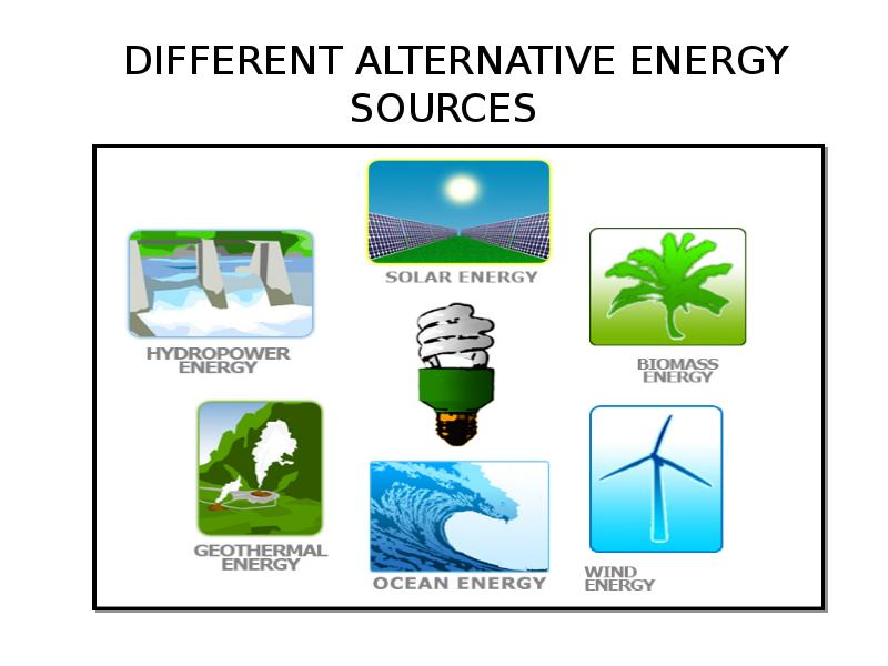 future energy resources hydropower essay Renewable energy is energy that is collected from renewable resources, which are naturally replenished on a human timescale, such as sunlight, wind, rain, tides, waves, and geothermal heat.