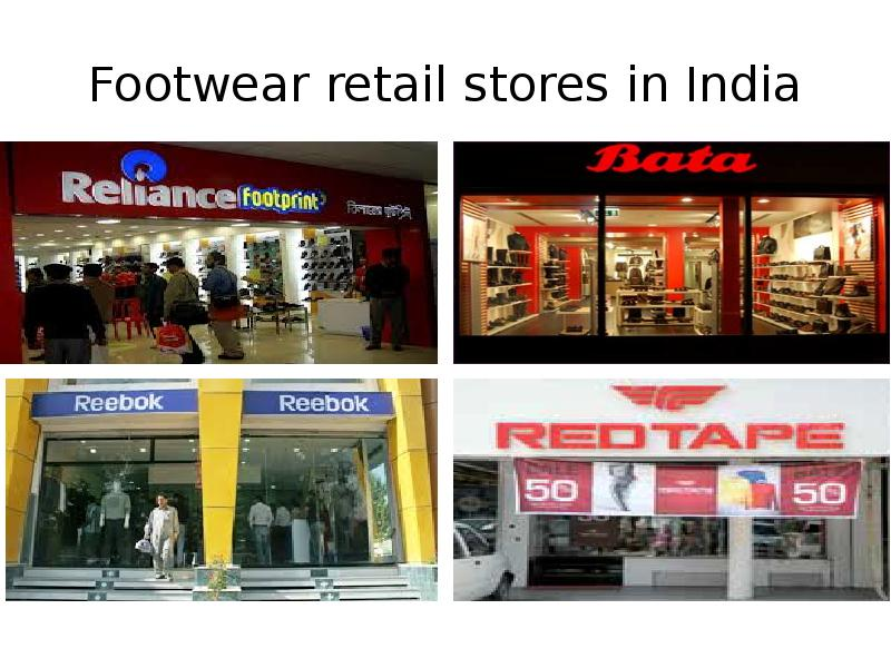 emerging retail formats in india He retail industry in india is emerging as a one of the largest industries estimated to account for more than 10 per cent of the country's gdp and around 8 per cent of the employment.