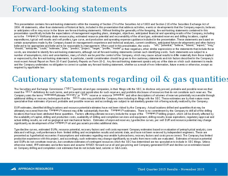 analysis of hydrocarbons formal report