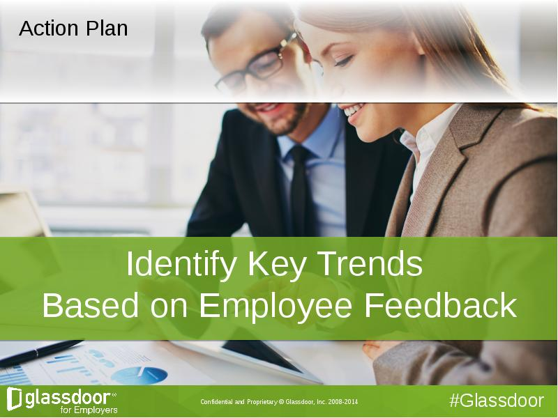 identify key trend of Deloitte's report lists 10 key trends in human capital, and i am presenting them in their order of importance i encourage everyone to read at decisionwise, the trends identified by deloitte align closely with our general observations, but their report does a good job of really digging into the details.