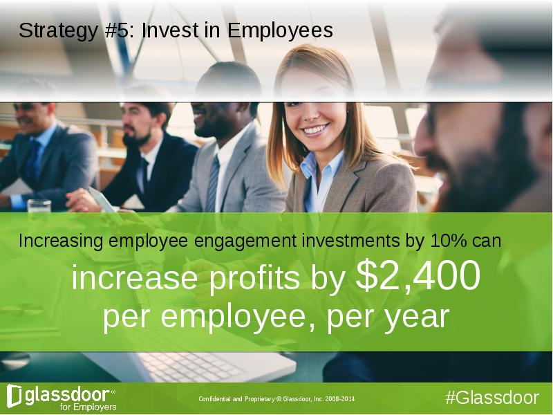 employee strategy 309 strategy& reviews a free inside look at company reviews and salaries posted anonymously by employees.