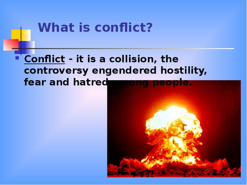 conflict is a destructive force in our lives The axis today is not liberal and conservative, the axis is constructive-destructive, and you've cast your lot with the destructive people fox has become an incredibly destructive force in our society.