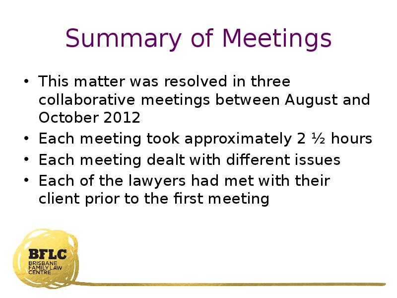 summary to na meetings I recently attended my first aa meeting it surpassed many of my expectations however it ruined others and left me slightly dumbfounded.