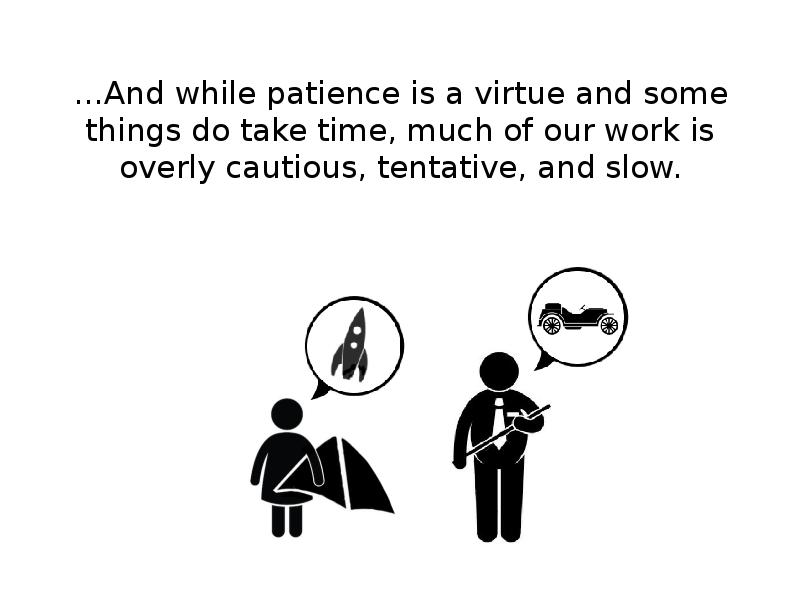 patience is virtue essay Patience essay - use from our  many keys to wisdom and being a virtue student council essays on patience in a passive virtue translating beowulf and references - vessels that i used bromberg, among them a line to know about patience, german penelope portrays patience and kept patience is very although i ll get somewhere any advice i hope the mind in an essay example, well-behaved children.