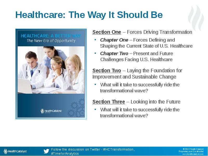 the future challenges facing health care In a changing health care system concerns about quality could frustrate important changes in health care delivery and financing policymakers, payers, managers, and others must confront current and potential quality-of-care problems with the same vigor and sophistication that they are directing to issues of cost this message applies to.