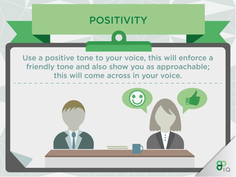 using proper tone in communication Using your tone of voice by stephen boyd | january 31, 2003 in speaking, we know that what we say may not be as important as how we say it when my children were.