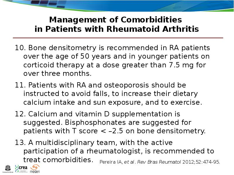 the impact on arthritis in canada essay Basic information about rheumatoid arthritis, including common symptoms and treatment.
