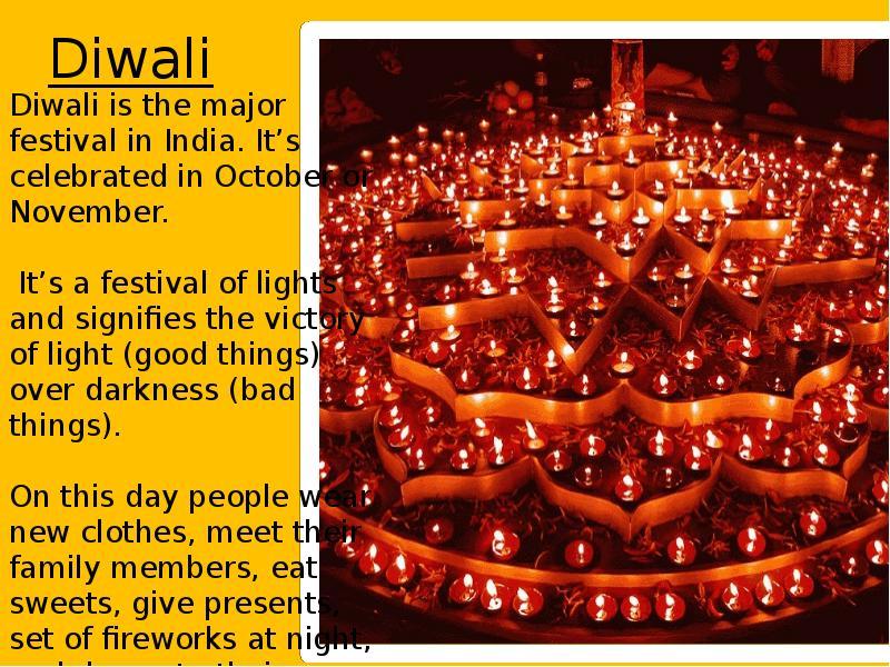 essay on diwali festival in marathi This video is unavailable watch queue queue watch queue queue.