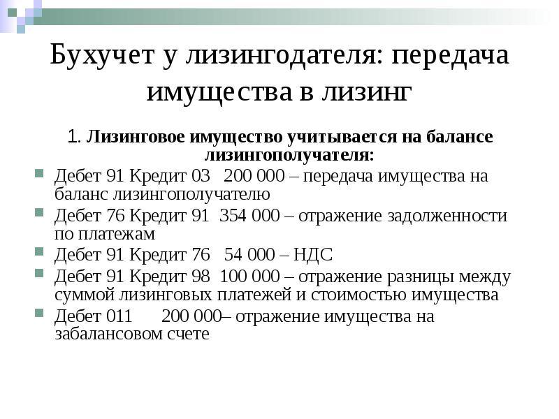 взять кредит наличными без справок о доходе по паспорту с плохой кредитной историей в москве помощь