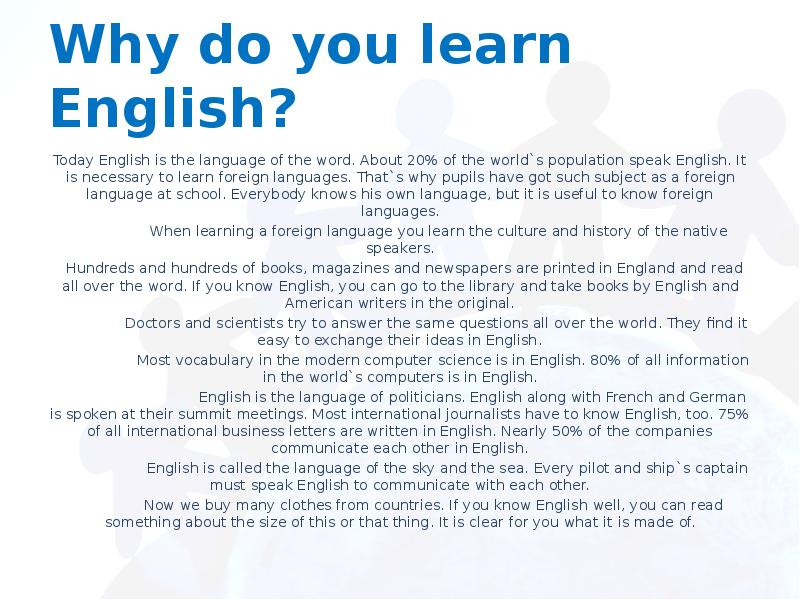 english language as official language A world language is a language that is spoken internationally and is learned and spoken by a large number of people as a second official status maps english: 372 m.