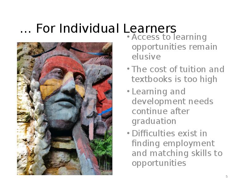 3 reasons for individual learning needs Caring for individuals with additional needs  with individuals with additional needs learning  of different needs on an individual's.