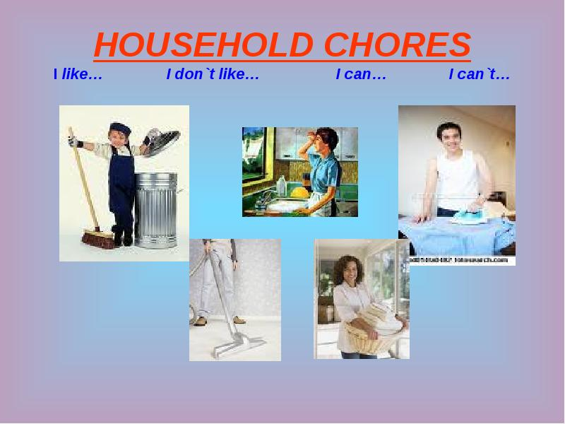 my chores I lived with an older person in return for cheap rent, but my chores quickly grew nicola slawson.
