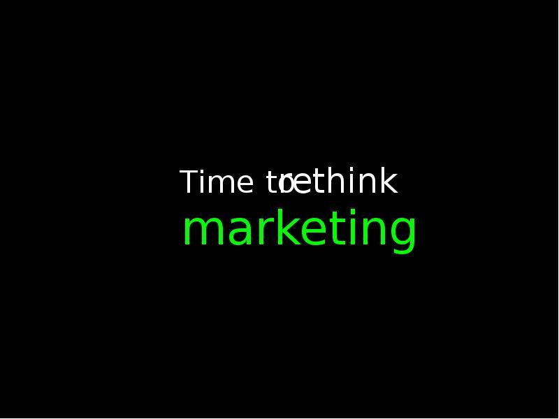 raporti mes marketingut në internet dhe Në të kundërt, nëse raporti i mesazheve të hapura është minimal psh 2% apo 3% atëherë nuk ka rëndësi se sa mijëra abonentë ju mund të keni, fakti është që lista juaj nuk po i përgjigjet mesazheve tuaja dhe komunikimet tuaja nuk rezonojnë me ta.