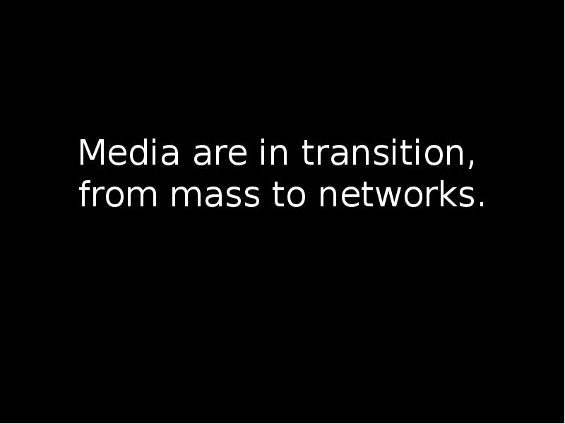 asian media in transition Newspapers today: a press in transition there are a total of 14 national daily broadsheets and 19 tabloids published in metro manila (1998 philippine media factbook) the combined circulation of these newspapers is estimated to be only about 7 million, including pass on readership, in a country of almost 75 million.