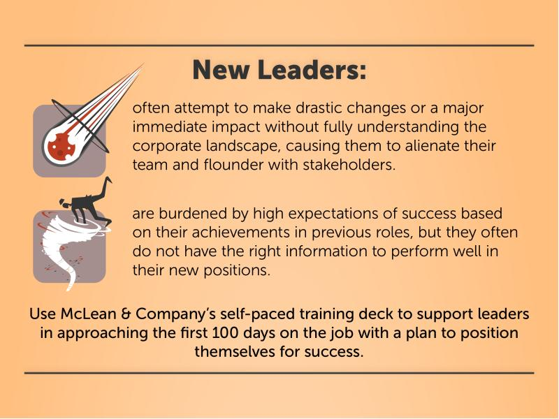 leadership failure at tyco The new management team at tyco is learning that some of its toughest—and most effective—reform takes place deep in the guts of the company after more than a year of effort, much of the groundwork for effective governance has been laid at tyco.