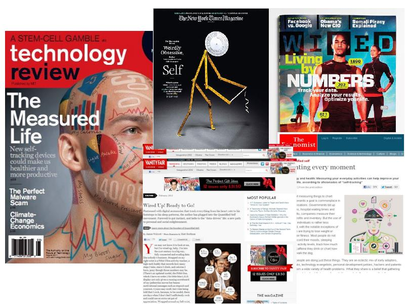 overview of the current state of technology about games This is the third year i have written an article summarizing the state of technology in 2014 i described the three historical epochs of consumer technology for most of its existence silicon valley has been synonymous with startups even during the rise of the pc it was redmond-based microsoft that.