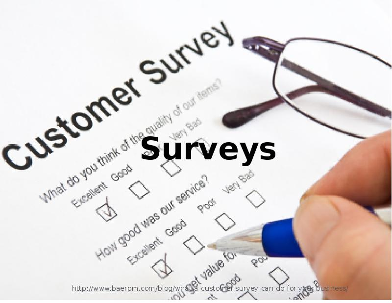 customer data entry Remote data entry customer service job in october 2018 at rieth-riley posted 7 months ago post a job remote data entry + customer service jobs get a remote job you can do anywhere remote data entry customer service job in october 2018 at.
