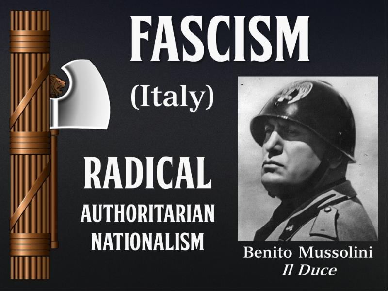 world war 2 totalitarianism The rise of totalitarianism 🙂 during wwii, there were 3 very famous dictators the 3 dictators were benito mussolini of italy, adolph hitler of germany, and hideki tojo of japan.