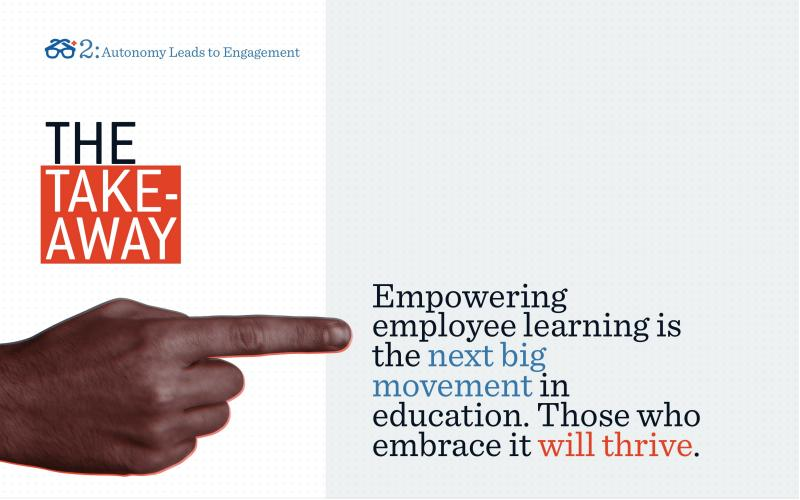 """a response to """"learning your first The first day of class is your opportunity to present your vision of the class to prospective students it is helpful if you can introduce yourself as a scholar and educator and provide insight into how you will teach the class and what you will expect them to contribute to the learning process."""