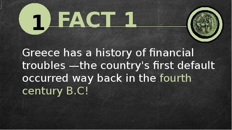 Banquelaurentienne financial history facts about