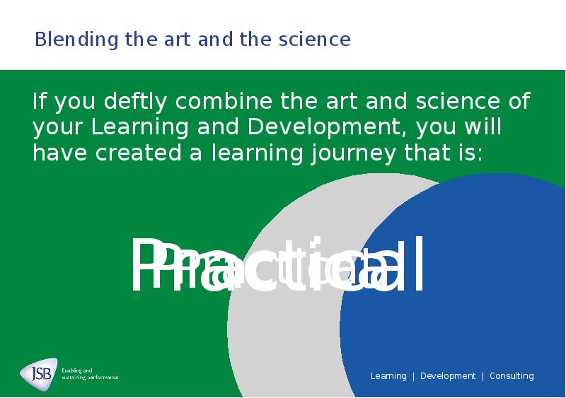 is management an art or a science essay Management as an art art refers to the way of doing specific things it is the skill in conducting any human activity art indicate how an object can be achieved management is considered as an art rather than science mainly because managerial is personal profession and intuitive.