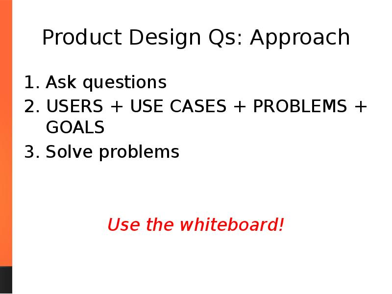 jet copies case problem Jet copies case problem excelpdf free download here solution set   problem summary 1.