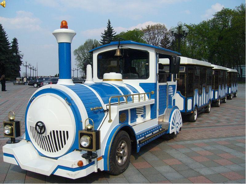 картинки голубого вагона релакс один первых