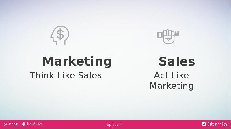 marketing thinking They illustrate what is exciting about marketing today, what work is breaking new ground, represents the best creative and strategic thinking, and is elevating marketing as a driving force in business.