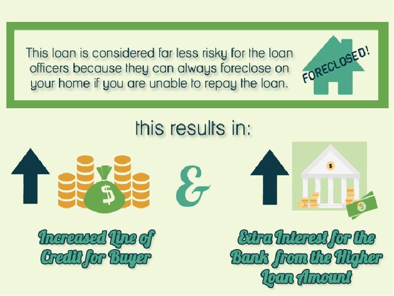 Bc payday loans bad credit image 3