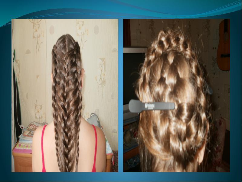 Sampon za brzi rast kose od koprive