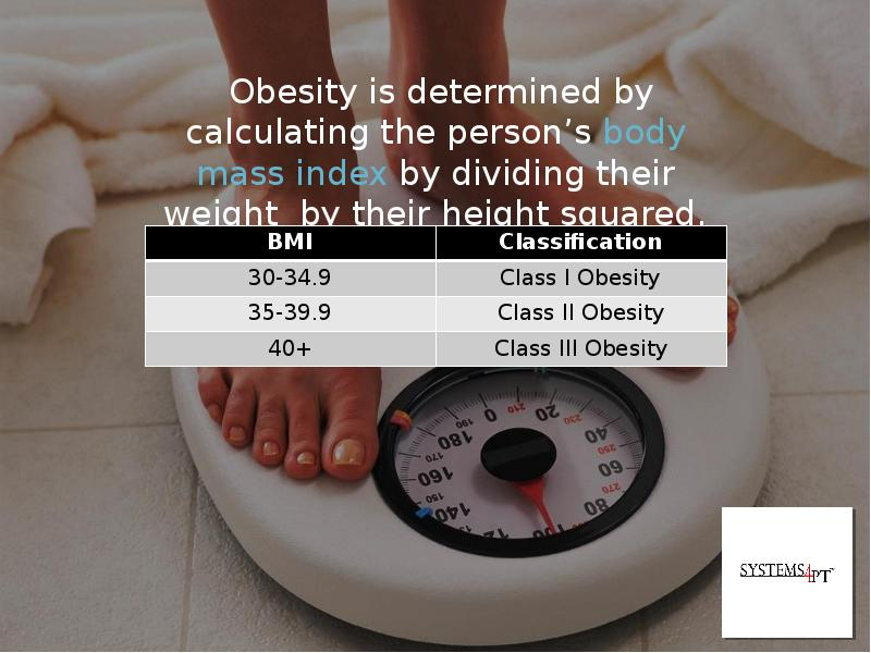 nursing implications for obesity A primary care intervention for overweight and the rising rates of overweight and obesity in children and implications for practice.