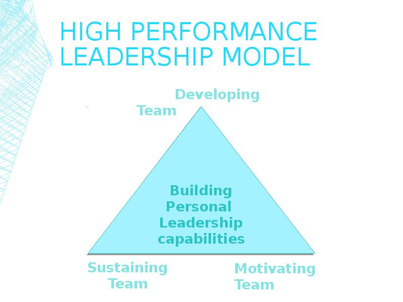 dynamic culture leadership model Dynamic culture leadership model click here to go back make sure you complete each question to get an accurate assessment and scoring gerald r ledlow, phd, mha, fache date: 01122010 all cells must be completed for correct analysis ledlow, gerald r & coppola, m nicholas (2011) leadership for health professionals: theory.