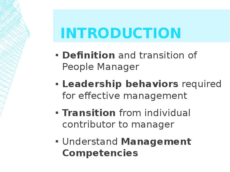 managerialist model of management and leadership The management process peter drucker - grouped the operations of management into five categories o setting objectives for the quotes from the article that  individuals wishing to assume leadership roles this model, namely expectancy theory (vroom.