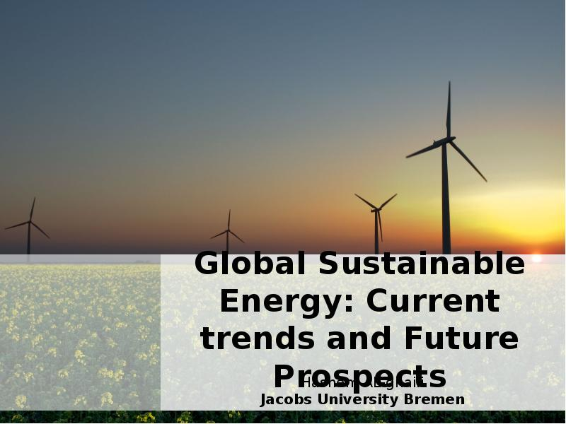 review of current trend in sustainable Sustainable fashion, also known as eco fashion, is part of the larger growing trend of creating more sustainable, environmentally friendly and ethical products.