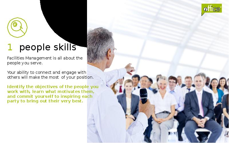 soft skills and hard skills the differences Did you know that it's your soft skills that influence a customer to buy when you develop your soft skills, sales happen this video explains the.