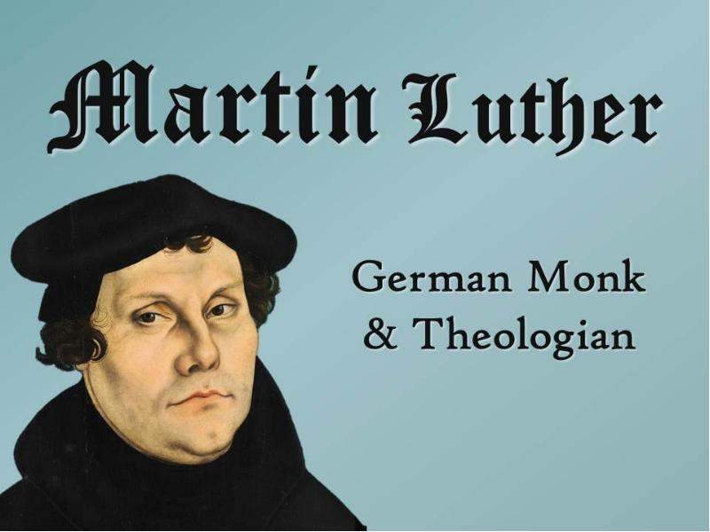 martin luther dbq ap european history Lia nagamatsu ms beebe ap euro 11 january 2012 dbq essay: the scientific revolution the scientific revolution, which took place during the 16 th and 17 th centuries, was a movement among two other extremely pivotal events that impacted european life entirely the protestant reformation caused long-term conflict and destructive religious wars when martin luther proposed an alternative.