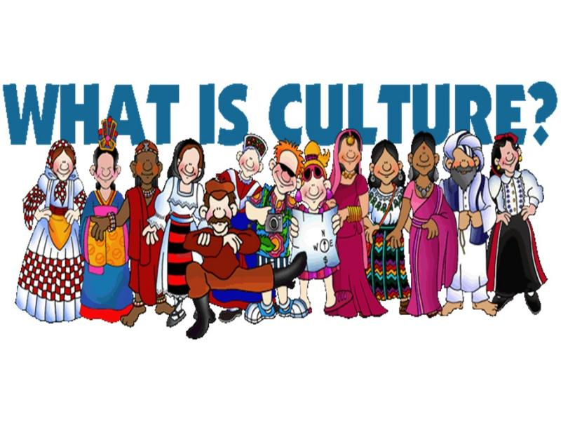 culture barriers reflection Cultural barriers are considered as those traditions which become hurdles in path of understanding or teaching/learning different languages, among which body language, religious beliefs, etiquette and social habits are noteworthy.
