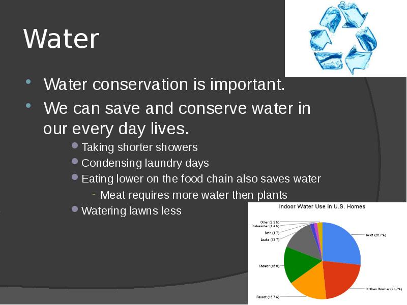 thesis on soil and water conservation 12th isco conference beijing 2002 soil and water conservation techniques and strategies for food.
