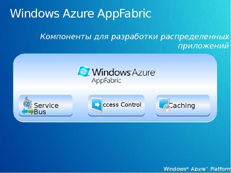 windows azure Microsoft azure get started about you first name last name contact email address organization name (optional) your login and country information domain nameonmicrosoftcom check availability new user id country/region.