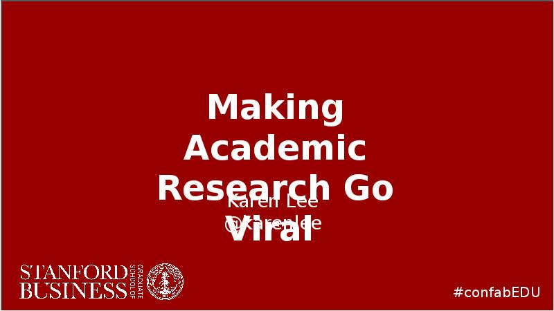 help with acadimic research $10 Academic research consulting is your online resource for guidance in academic proposal writing, professional writing, assisting with school graduate & postgraduate research projects, ghostwriting, life skill training, adolescent friendly advice, career guidance, memory training and much more.